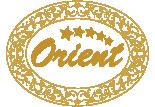 Orient Runkst Hasselt image