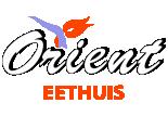 Orient Overpelt image