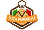 Pizza Pamukkale Temse image