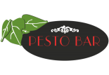 Pesto Bar Zandhoven image