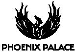 Phoenix Palace Kapellen image