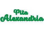 Pita Alexandria Antwerpen image