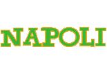 Pita Pizza Napoli Hulshout image