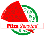 Pitza Service Temse image