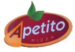 Pizza Apetito Antwerpen image