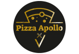 Pizza Apollo Asse image