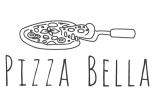 Pizza Bella Leuven image