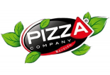 Pizza Company Beveren image
