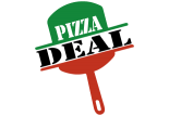 Pizza Deal Boechout image