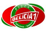 Pizza Delicia 1 Londerzeel image