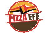 Pizza Efe Berlaar image