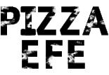 Pizza Efe Hulshout image