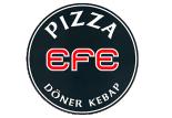 Pizza Efe Zoerle Parwijs image