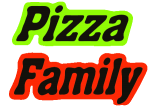 Pizza Family Hasselt image
