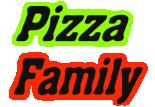 Pizza Family Hasselt image