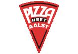 Pizza Heet  Aalst image