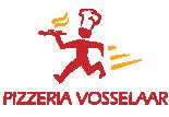 Pizzeria Pita Kebab Vosselaar image