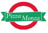 Pizza Monza Nijlen image