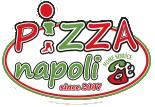 Pizza Napoli Oudenaarde image
