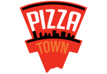 Pizza Town Wachtebeke image