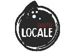 Pizza Pasta Locale Antwerpen image