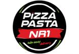 Pizza Pasta Nr1 Kontich image