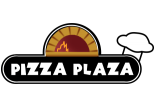 Pizza Plaza Perk image