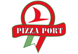 Pizza Port Berchem image