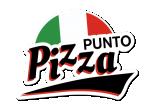 Pizza Punto Boutersem image