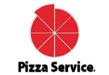 Pizza Service Antwerpen-noord image
