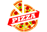 Pizza Service Waregem image