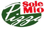 Sole Mio Leuven image