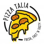 Pizza Talia Ekeren image