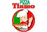 Pizza Ti Amo Leuven image