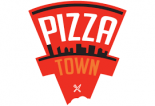 Pizza Town Waasmunster image