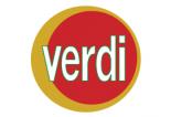Pizza Verdi Deurne image