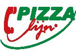 Pizzalijn Berchem image