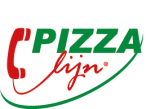Pizzalijn Merksem image