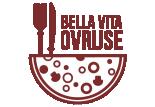 Pizzeria  Bella Vita Overijse image