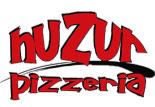 Pizzeria Huzur Lille image