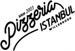 Pizzeria Istanbul Willebroek image