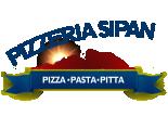 Pizzeria Sipan Begijnendijk image