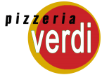 Pizzeria Verdi Ekeren image