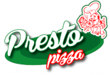 Presto Pizza Beveren image