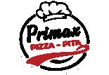 Primax Ekeren image