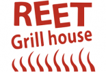 Reet Grillhouse Rumst image