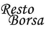Resto Borsa Antwerpen image