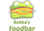 Robka's Foodbar Hasselt image