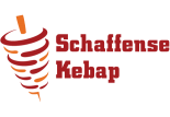 Schaffense Kebab Diest image