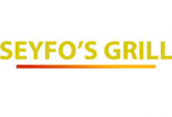 Seyfo's Grill Genk image